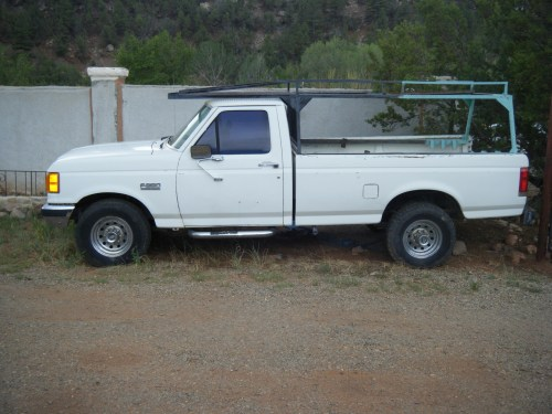 small resolution of 1987 ford f 250 xlt 1988 ford f 150 fuel pump wiring diagram 2002 ford