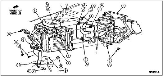 Toyota Corolla Airbag System Diagram. Toyota. Auto Wiring