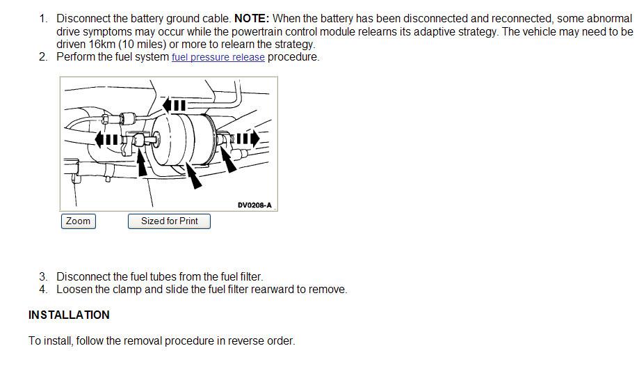 nissan navara d40 2010 wiring diagram ford ranger xlt 2017 2006 e350 fuel filter location manual e books