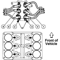 2002 F150 Starter Wiring Diagram 1939 Ford 9n F 150 Questions Digram Coil 4 2 Cargurus 6 Answers