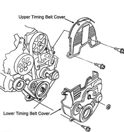 1997 honda accord need diagram for timing belt solved wiring box diagram likewise honda civic timing belt likewise 2008 honda civic [ 1210 x 1200 Pixel ]