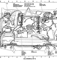 1992 ford crown victoria 4 6 engine diagram wiring diagrams konsult 1995 crown vic engine diagram [ 1472 x 1024 Pixel ]