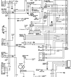 2003 gmc sierra 2500hd wiring diagram wiring diagram hub 2004 sierra 2500hd instrument wiring diagram 2004 sierra wiring diagram [ 861 x 1200 Pixel ]