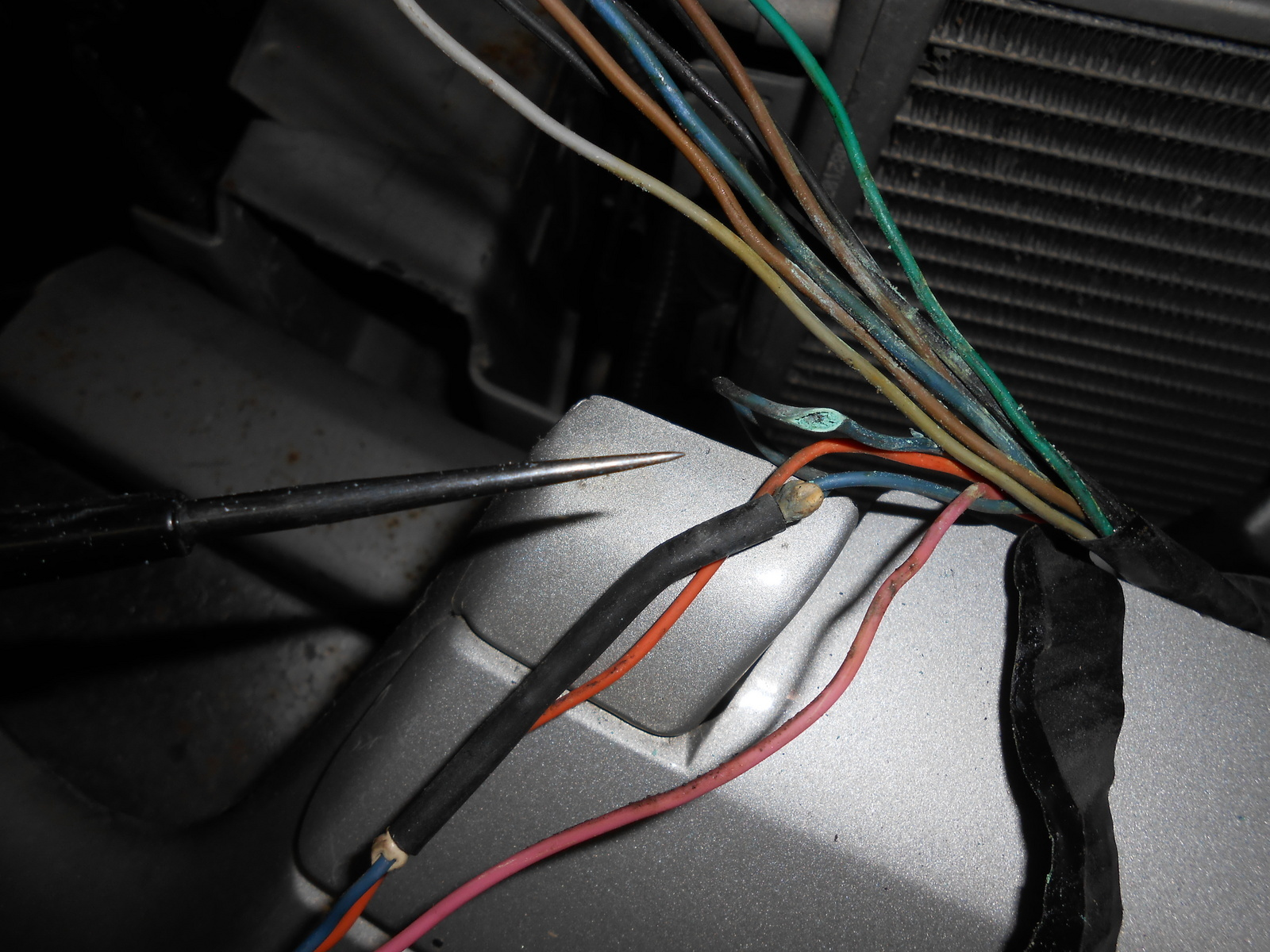 diagram harnes wire engine 6709894 69 ford f100 fuse box wiring rh echange convention collective com
