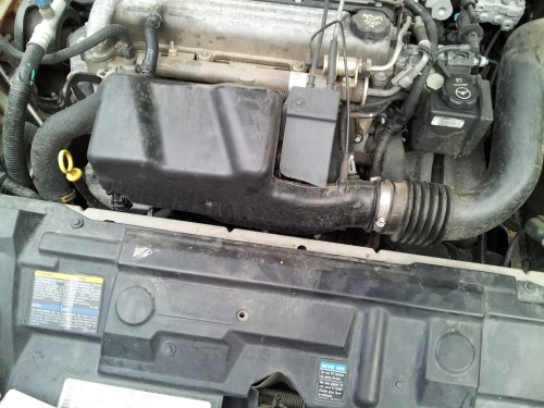 small resolution of chevrolet cavalier questions what is this part called cargurus rh cargurus com 1998 cavalier thermostat replacement 1998 chevy cavalier engine diagram