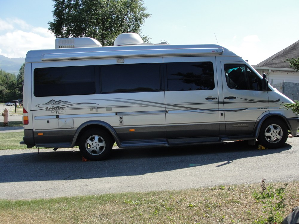 medium resolution of mercedes benz sprinter questions why is it so difficult to find an engine parts and repair manual for m cargurus