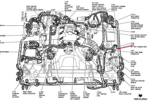 small resolution of 2002 saturn sl1 engine diagram coolant temperature sensor