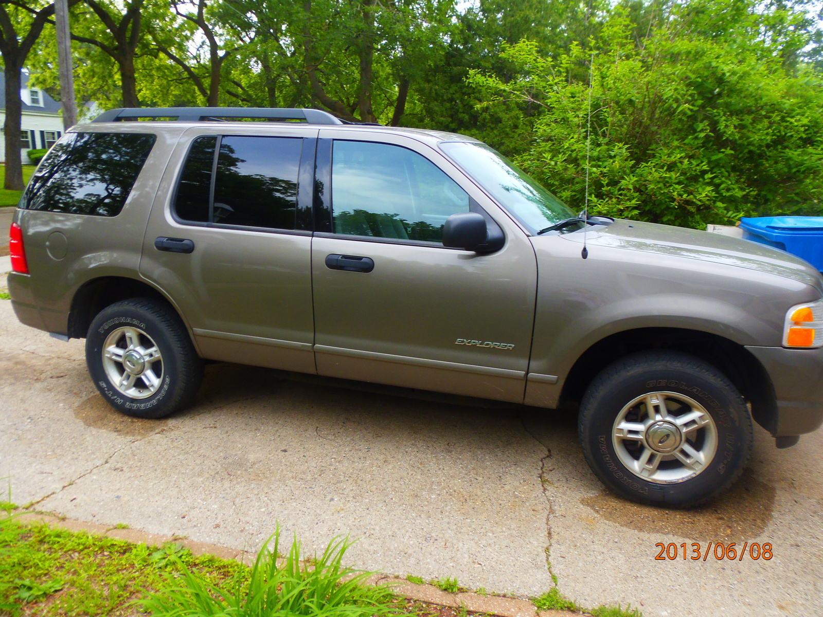 hight resolution of ford explorer sport trac questions my 2005 ford explorer xlt sport won t start
