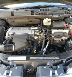 2003 saturn ion 2 pic 578773213227433230 2004 saturn ion engine diagram 2004 engine problems and solutions saturn ion engine [ 1557 x 1200 Pixel ]