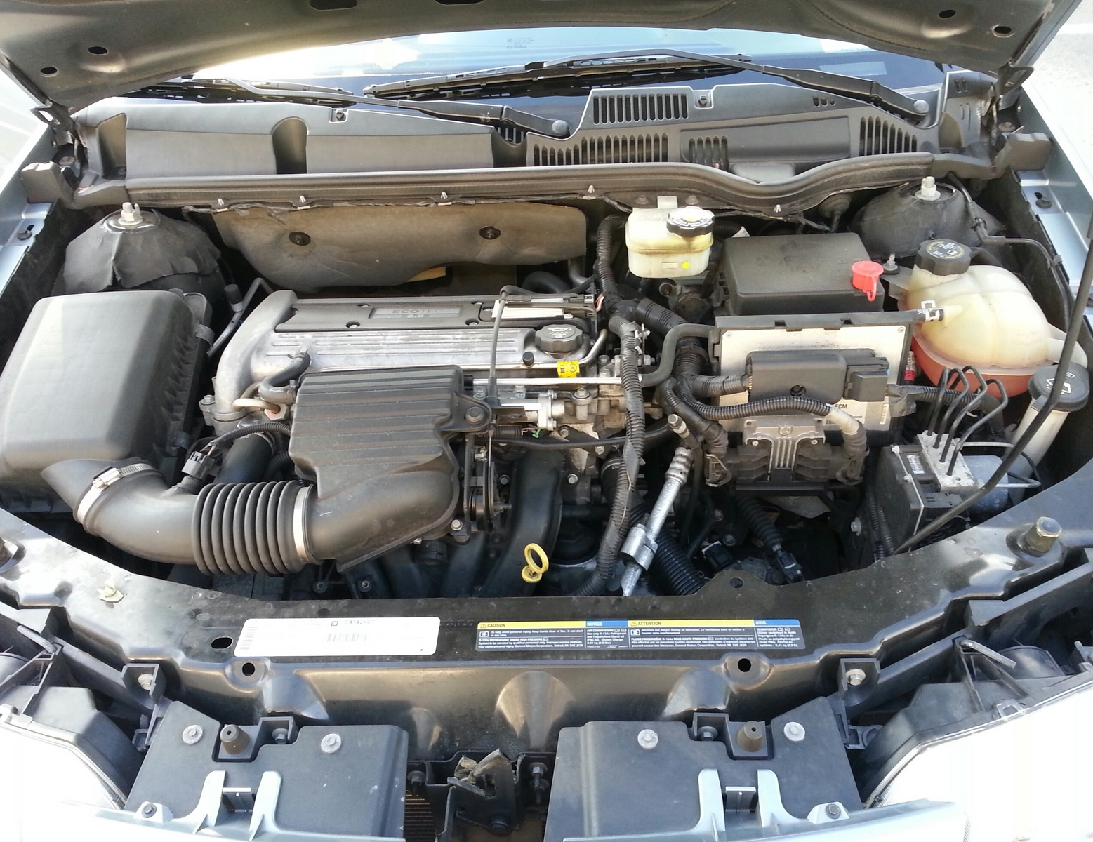 hight resolution of  2003 saturn ion 2 pic 578773213227433230 2004 saturn ion engine diagram 2004 engine problems and solutions saturn ion engine