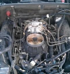1986 mercedes benz 560 engine diagram data wiring diagram 1986 mercedes benz 560 engine diagram [ 1600 x 957 Pixel ]