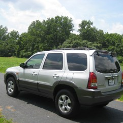 2004 Mazda Tribute Fuse Diagram Limitorque Wiring Diagrams Mx 1 4l Detroit Engine Get Free Image About