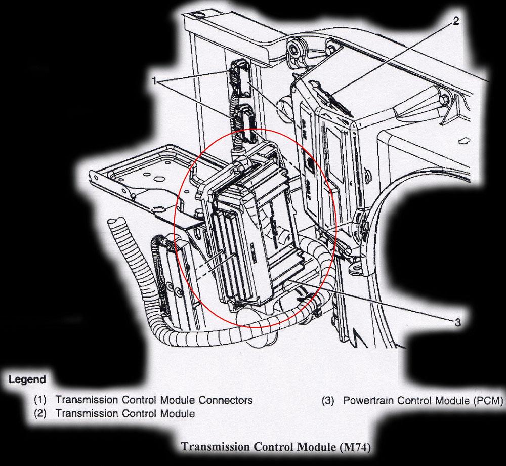 2001 saturn sl2 wiring diagram 7 blade trailer connector pontiac bonneville fuel pump location | get free image about