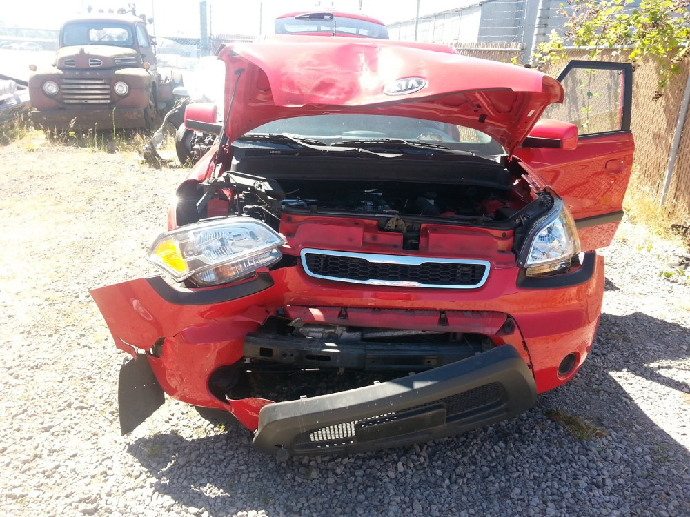 medium resolution of kia soul questions has anyone else had a problem with sudden acceleration in a kia soul cargurus
