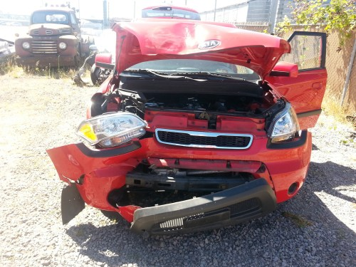 small resolution of kia soul questions has anyone else had a problem with sudden acceleration in a kia soul cargurus