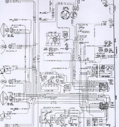 wrg 9599 91 camaro ignition wiring diagram [ 942 x 1200 Pixel ]