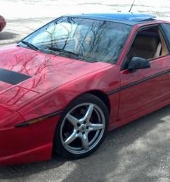 2002 buick century fuse box 2002 buick century egr valve 2002 chevy impala steering wheel buick [ 1600 x 902 Pixel ]