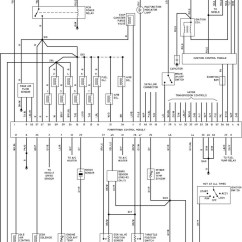 1993 Ford F150 Xl Radio Wiring Diagram Rf Transmitter And Receiver Block 95 F 150 Best Library 94 Images Gallery