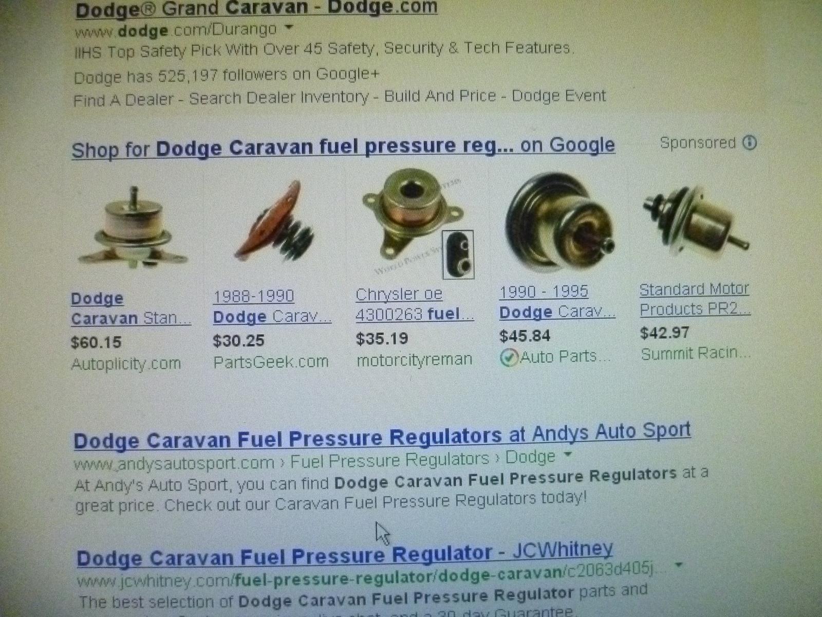 Dodge Caravan Wiring Harness Problems 2005 Dodge Grand Caravan
