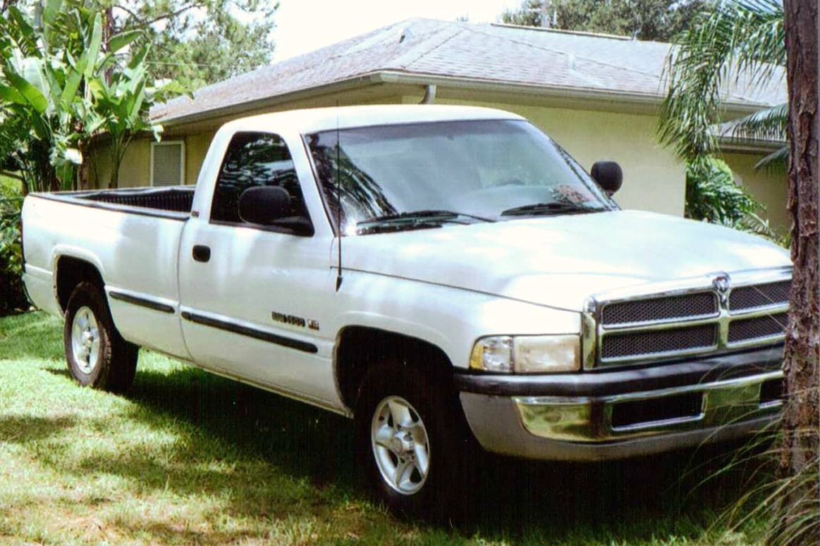 hight resolution of 1999 dodge ram 2500 laramie slt wiring diagram images gallery