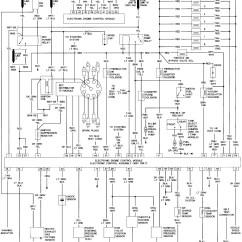 F150 Engine Diagram Bunn Coffee Maker Wiring Ford F 450 Super Duty Questions Need A Installation For Dump Moter 2001 F450 Diesal