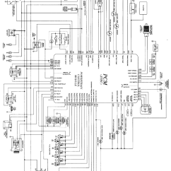 Dodge Dart Wiring Diagram 2001 Nissan Frontier For Questions Simple Magnum 5 9injection Retro Fit In 64