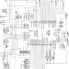Dodge Dart Wiring Diagram Meyers Plow Light Questions Simple For Magnum 5 9injection Retro Fit In 64