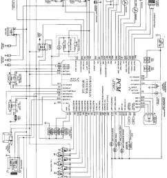 2014 dodge dart wiring diagram wiring diagram centre wiring diagram for dodge dart 2014 2014 dodge [ 705 x 1200 Pixel ]