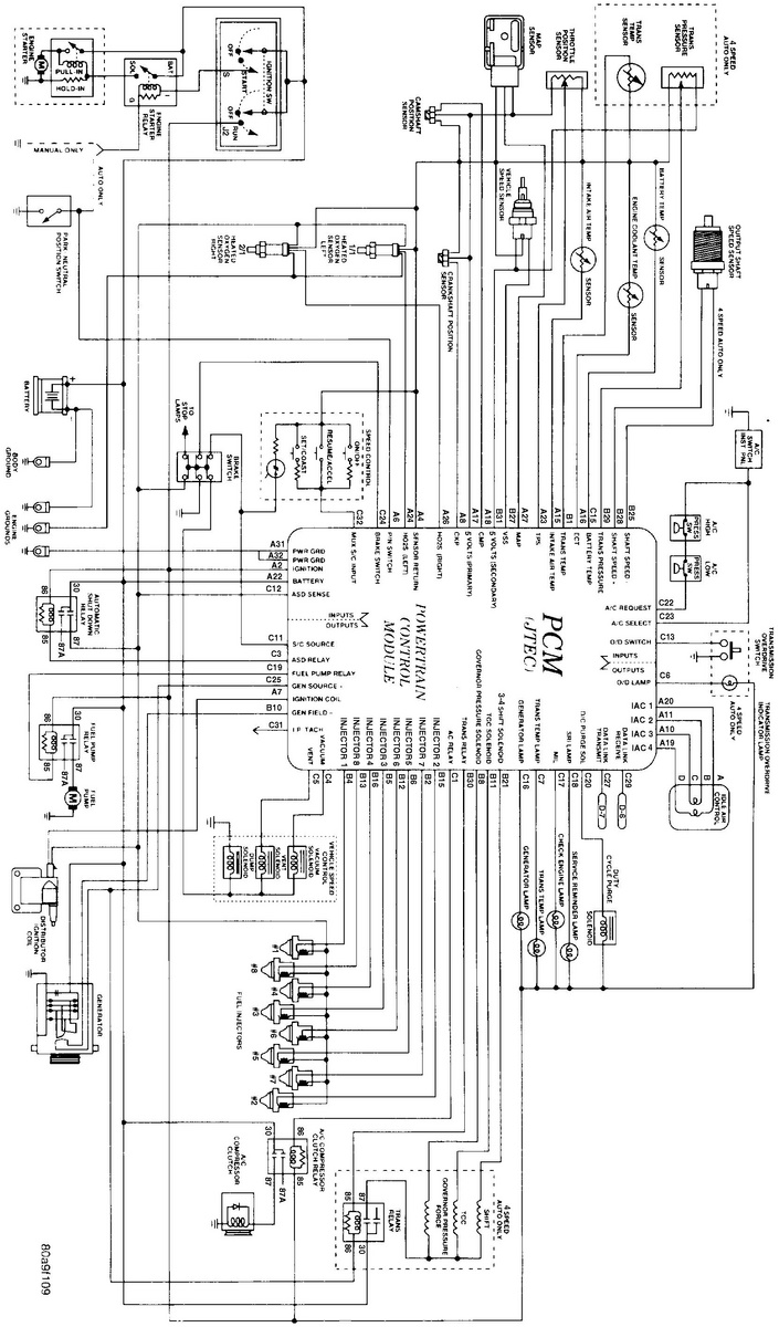 hight resolution of m37 dodge truck wiring diagrams m37 free engine image 1953 dodge m37 wiring diagram 1953 dodge m37 wiring diagram