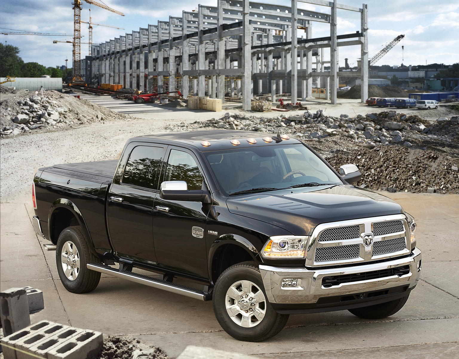 hight resolution of 2014 ram 2500 review
