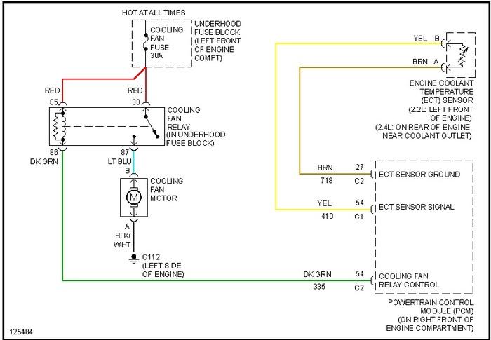 Geo Storm Wiring Diagrams on subaru baja wiring diagram, bmw 545i wiring diagram, crosley wiring diagram, dodge omni wiring diagram, chevy cruze wiring diagram, ford fairlane wiring diagram, pontiac fiero wiring diagram, daihatsu rocky wiring diagram, mercedes e320 wiring diagram, ford aerostar wiring diagram, chevy metro wiring diagram, chevrolet hhr wiring diagram, hyundai veloster wiring diagram, volkswagen cabrio wiring diagram, ford thunderbird wiring diagram, volkswagen golf wiring diagram, ford flex wiring diagram, chevy lumina wiring diagram, oldsmobile cutlass wiring diagram, mitsubishi starion wiring diagram,