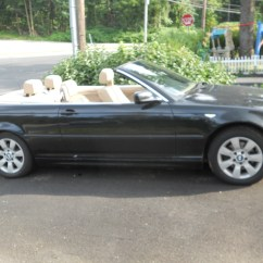E46 M3 Seat Wiring Diagram Compressor Start Capacitor Bmw 325ci 2004 Convertible Engine, Bmw, Free Engine Image For User Manual Download