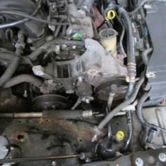 2005 F150 Ac Clutch Wiring Diagram Chevy 700r4 Transmission Compressor Diagnosis Repair Mdh Motors Autos Post
