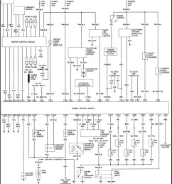 wiring diagram buick grand national wiring diagram query 1987 buick grand national ecm wiring diagram wiring diagram 1987 buick grand national [ 1067 x 1200 Pixel ]