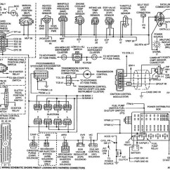 Ford F 350 Engine Diagram Single Phase Motor Wiring 4 Wire 450 Blog Data