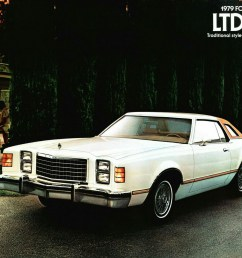 and one more site http www motorstown com imgs 38885 ford ltd ii 7 html this is a 1979 cant see the grille on your car [ 1473 x 1200 Pixel ]