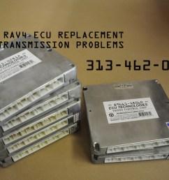 toyota rav4 window fuse relay box location [ 1600 x 1063 Pixel ]