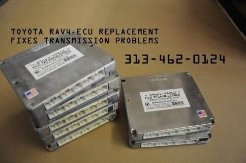 small resolution of toyota rav4 window fuse relay box location