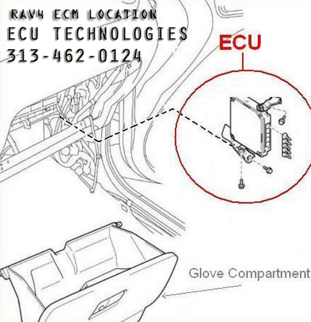2003 toyota rav4 transmission problems