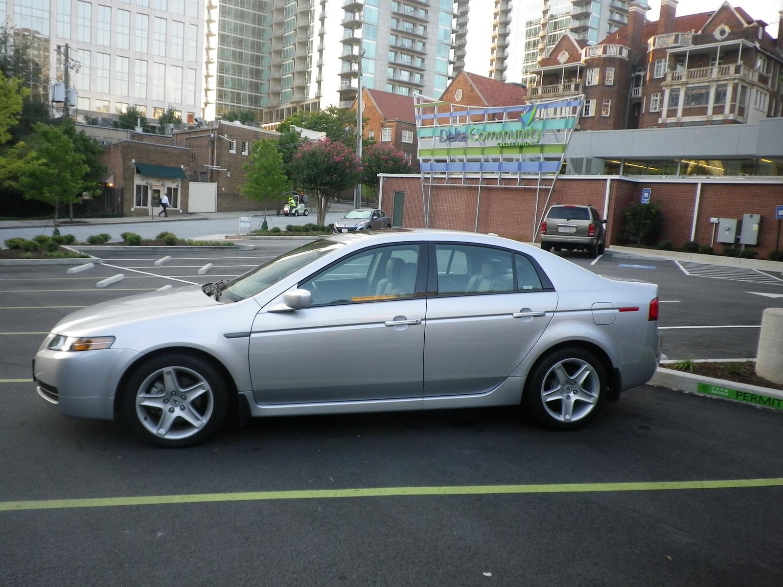 img cars tl ok loans for acura sale