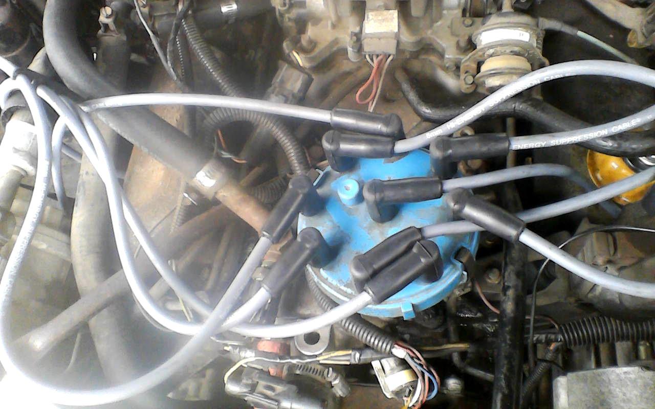 1989 lincoln town car wiring diagram 2007 international 4300 2002 blackwood fuse free engine