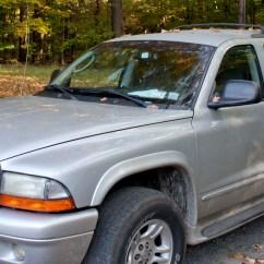 2005 Dodge Durango Slt Stereo Wiring Diagram 2002 Hyundai Accent Radio Schematic For Power Windows
