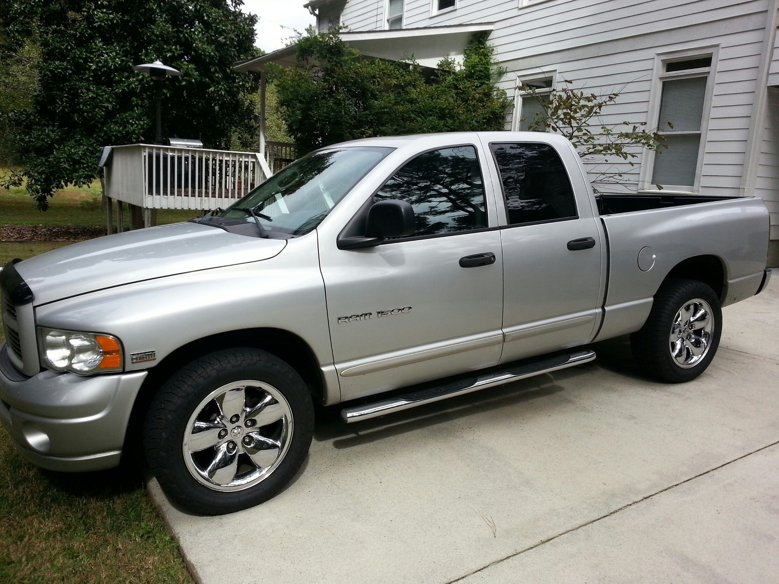 hight resolution of 2005 dodge ram 1500 5 7 p0300 all cylinders misfiring