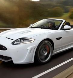 jaguar xk [ 1600 x 1054 Pixel ]