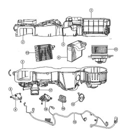 chrysler 300 heater blend door actuator location chrysler 99 expedition fuse diagram 1998 ford expedition fuse diagram [ 988 x 1200 Pixel ]