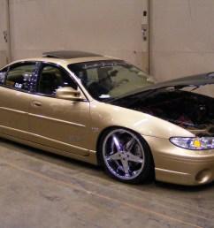 2007 pontiac grand prix fuel filter [ 1600 x 1200 Pixel ]