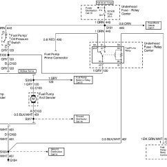 1998 Chevy S10 Fuel Pump Wiring Diagram 2001 Nissan Pathfinder Bose Stereo 96 Tahoe Get Free Image About