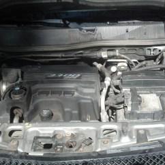 2006 Chevy Equinox Engine Diagram 2004 Isuzu Rodeo Radio Wiring Chevrolet Free Image For