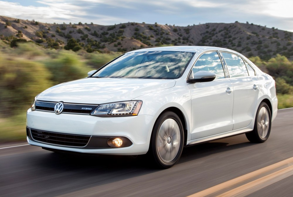 medium resolution of volkswagen jetta fuse box recall