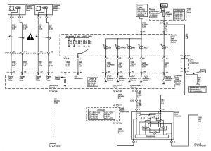 2004 Chevrolet Trailblazer Radio Wiring Chevrolet Wiring Diagram Images